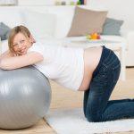 Urineverlies tijdens en na de zwangerschap