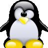 Pinguinkje