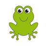 kikker1