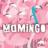 Mamingo
