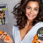 Back in shape met Fajah Lourens