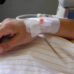 Pijnbestrijding door Remifentanil en Pethidine