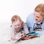 De leukste kinderboeken op een rijtje